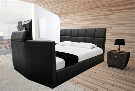 cheap king size beds for sale beds for sale cheap cheap bedroom sets with mattress