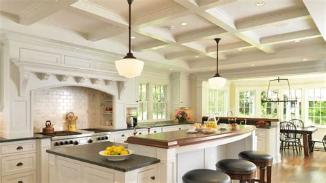 coffered ceiling designs coffered ceiling coffered ceiling designs shop diy