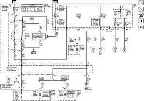 trailer ke wiring diagram 97 dodge truck get free image