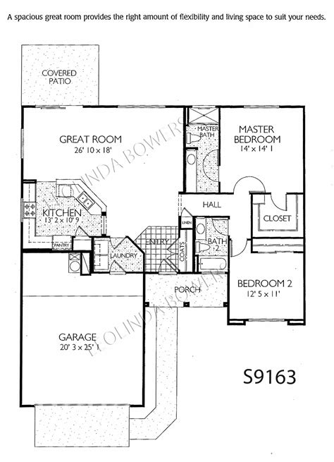 sun city grand floor plans find sun city grand acacia floor plans leolinda bowers