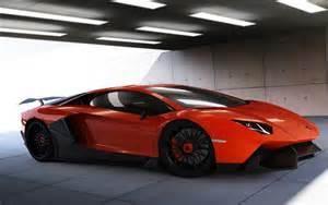 Lamborghini Tuners Tuning Lamborghini Aventador Le C Par Renm Performance