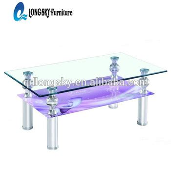 Living Room Table Ls On Sale Ls 1053 Living Room Furniture 2016 Sell Italy Style Coffee Table Top Sale Tempered Glass