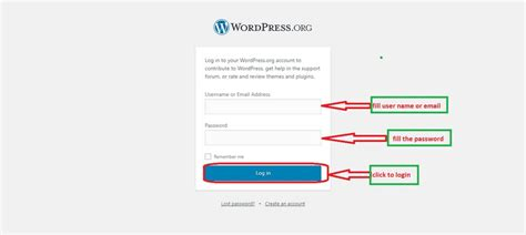 avada theme login page how to use avada wordpress theme call 18888189916 to fix it