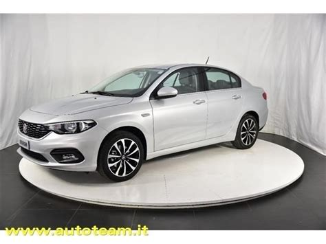 auto 4 porte sold fiat tipo 1 4 4 porte lounge used cars for sale