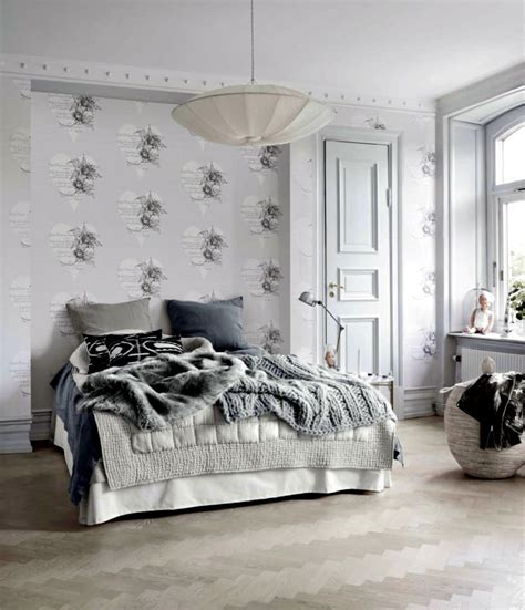 20 light white bedrooms for rest and relaxation rest and relaxation in light gray interior design ideas
