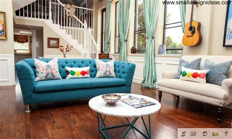 eclectic living room furniture amazing of elegant eclectic living room furniture by ecle