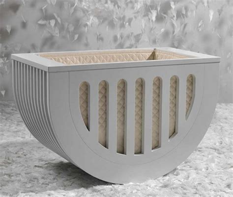cots cribs the baby planners uk
