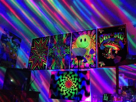 Trippy Room Decor Trippy Room Oh I Miss Bayern Wand And Room