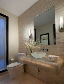 Remodel Powder Room 25 Perfect Powder Room Design Ideas For Your Home