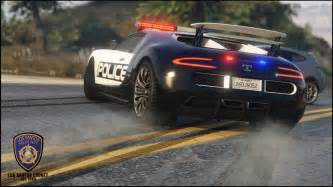 Where Is Bugatti In Gta 5 Gta 5 Bugatti Veyron Wallpapers Gta V