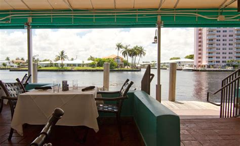 chart house ft lauderdale review of chart house 33310 restaurant 3000 northeast 32nd ave