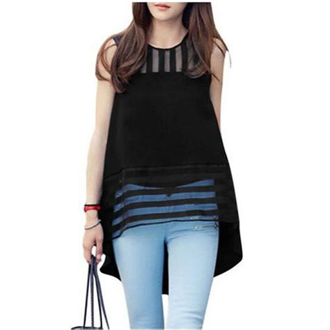 best fashion dresses top dress at rs 250 tops id