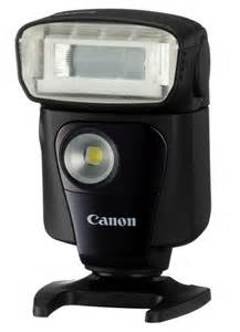 Canon Eos 600d Lens F50 Speedlite canon eos 600d rebel t3i speedlite flashgun range photo