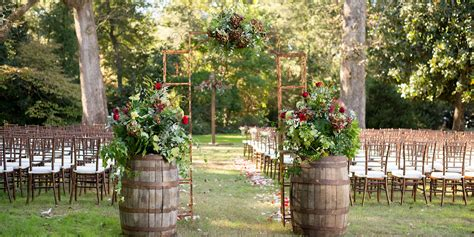 Wedding Rentals by Fruitwood Chiavari Chair Rental By Oconee Events