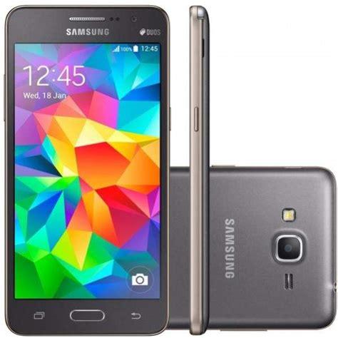 Android Second daftar harga handphone android bekas paling laris di