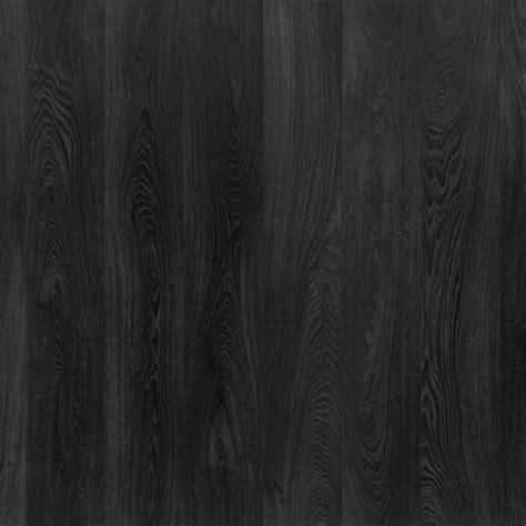 schwarzes laminat tarkett laminat lamin 832 eiche