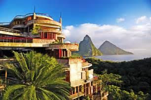 st lucia jade mountain resort skimbaco lifestyle