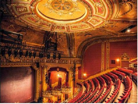 elgin winter garden theatre elgin theatre toronto picture of the elgin winter