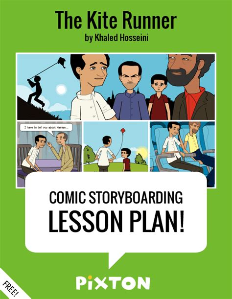 the kite runner themes father and son lesson plan the kite runner by khaled hosseini