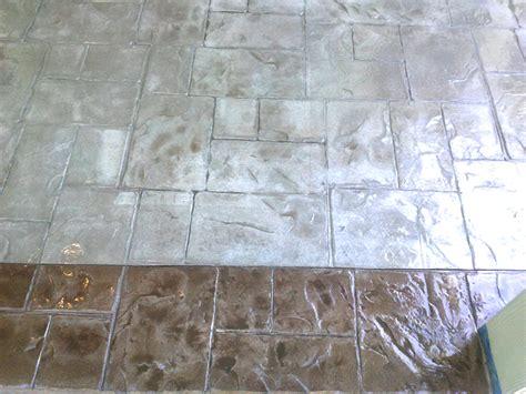 Tile Flooring Houston by Tile Flooring Houston