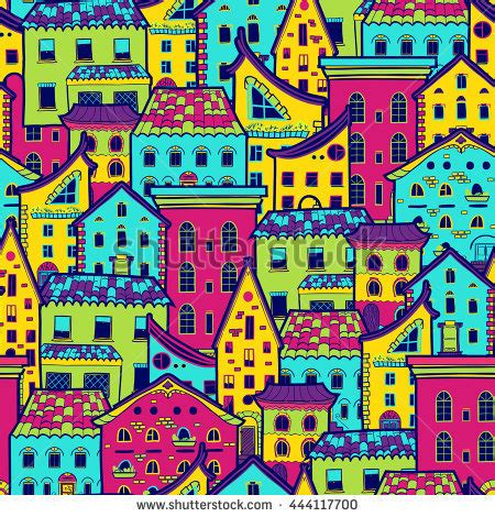 how to do bright house in doodle fit 2 julijuli s portfolio on