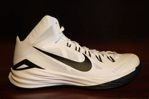 brand new womens nike zoom hyperdunk 2014 basketball
