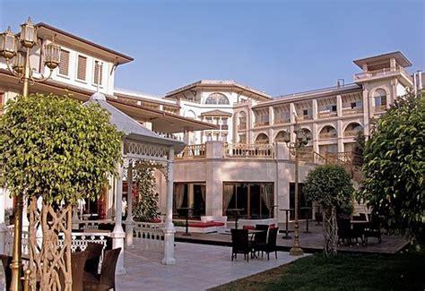 Ottoman Palace Hotel Savoy Ottoman Palace Hotel Kyrenia Cyprus