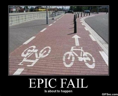 fail blog funny fail pictures and videos epic fail funny epic fail quotes quotesgram