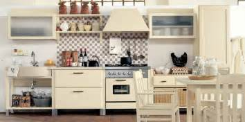Country Kitchen Furniture Minacciolo Country Kitchens With Italian Style Olpos Design