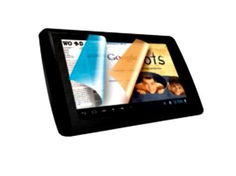 reset android tablet how to reset android tablets indiatimes