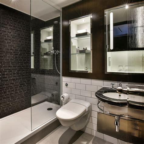 Five Reasons Versital Is The Perfect Bathroom Solution Bathroom Shower Trays