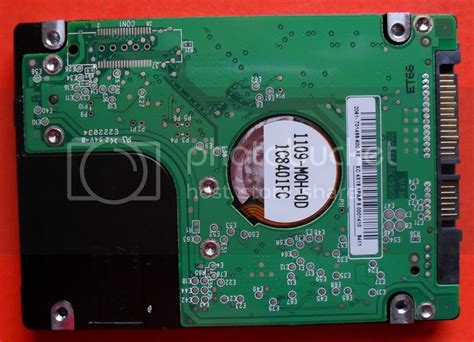 western digital  gb sata hdd hard drive laptop ebay