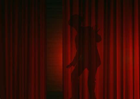 silhouette drapes man silhouette curtain free stock photos in jpeg jpg