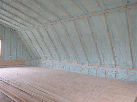 home insulation milton delaware residential energy audit
