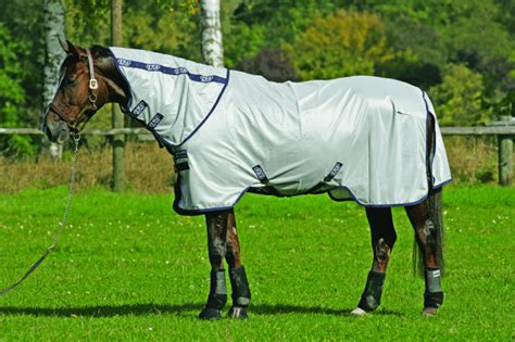 Bug Rugs For Horses by Amigo Bug Rug Requisites