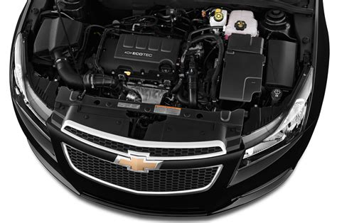 how do cars engines work 2012 chevrolet cruze parental controls 2012 chevrolet cruze reviews and rating motor trend