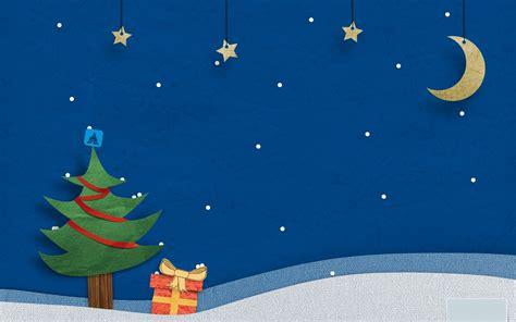 imagenes alegres para navidad fondos navidad animados fondos de pantalla
