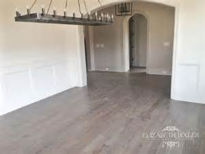 How To Update A Chandelier Minwax Stain For Red Oak Floors Stains The Chandelier