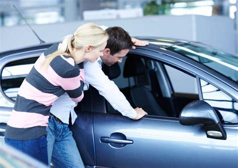 Avoid the #1 mistake that car buyers make   Clark Howard