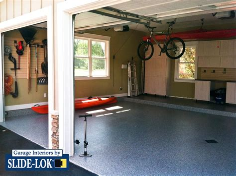 best garage designs best garage interior design ideas garage storage ideas
