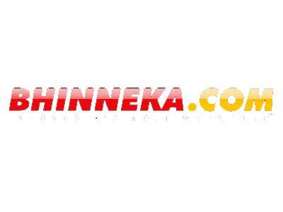 Ac 1 2 Pk Bhinneka info website jual beli anyar di indonesia catatan adiya