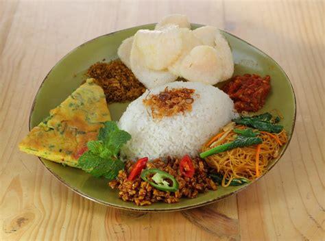Bakso Komplit Mie Bihun Kwetiau streetfood co id food coffee