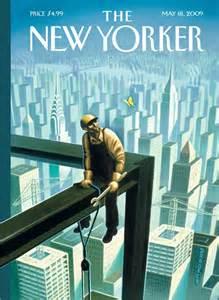 New Yorker Magazine » Home Design 2017