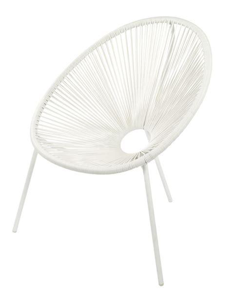 acapulco chaise acapulco chaise produits feelgood pour la maison et le