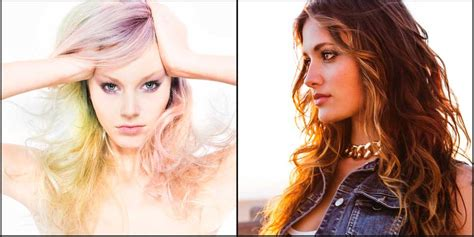 hair shows in los angeles area hair model casting in los angeles auditions free