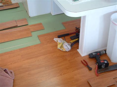 Repair Laminate Floor Gorgeous Laminate Floor Repair On How To Repair Laminate Flooring Laminate Floor Repair
