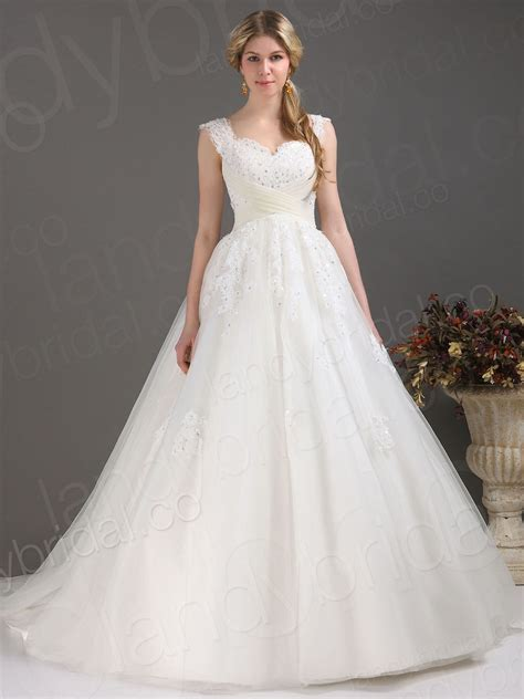 a stunning collection corset wedding dresses with