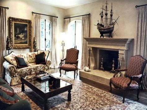 antique living room ideas beautiful english rooms classic delightful antique