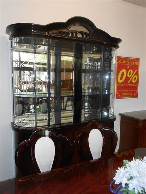 italian lacquer dining room furniture arienne dining pin by united furniture graf on promo items 0 financing