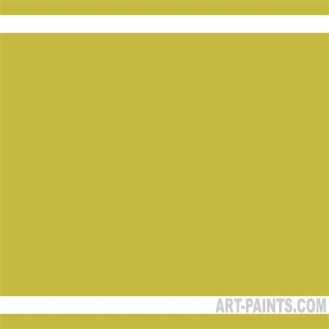 gold paint colors gold metal flake enamels enamel paints 1642 gold metal